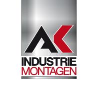 AK Industriemontagen